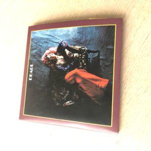"""Janis Joplin: """"Pearl"""" (1971)"""