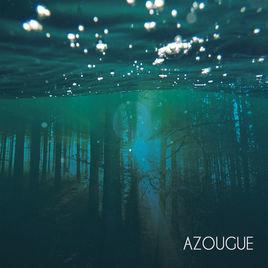 """Azougue: """"Azougue"""" (2018)"""