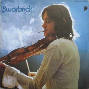 "Dave Swarbrick: ""Swarbrick"" (1976)"