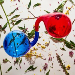 "Dirty Projectors: ""Lamp lit prose"" (2018)"