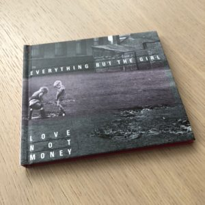 """Everything But The Girl: """"Love Not Money"""" (1985)"""