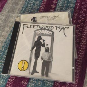 "Fleetwood Mac: ""Fleetwood Mac"" (1975)"