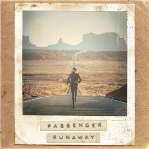 """Passenger: """"Runaway"""" (2018)"""