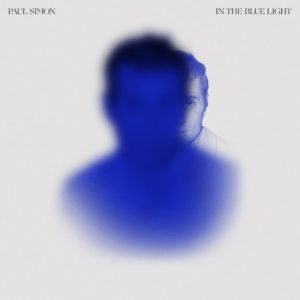 "Paul Simon: ""In the blue light"" (2018)"
