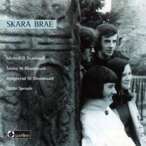 """Skara Brae: """"Skara Brae"""" (1971)"""