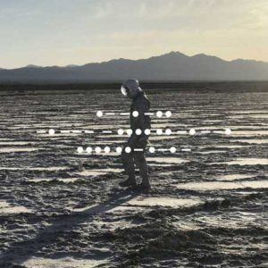 "Spiritualized: ""And nothing hurt"" (2018)"