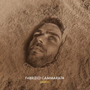 "Fabrizio Cammarata: ""Lights"" (2019)"
