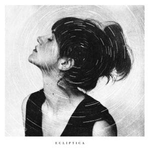"""María Rodés: """"Eclíptica"""" (2018)"""