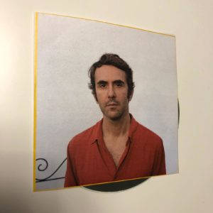 "Chris Cohen: ""Chris Cohen"" (2019)"
