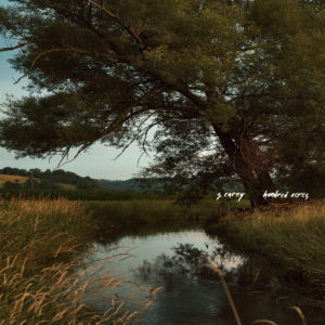 "S. Carey: ""Hundred acres"" (2018)"
