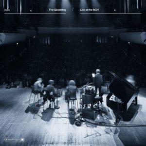 "The Gloaming: ""Live at the NCH"" (2018)"