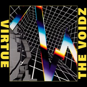 """The Voidz: """"Virtue"""" (2018)"""