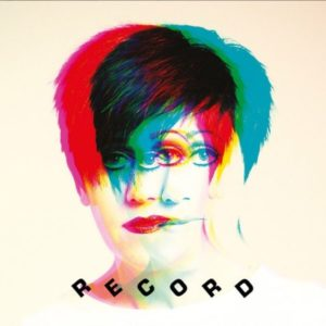 "Tracey Thorn: ""Record"" (2018)"
