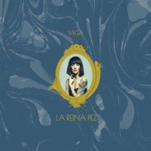 "Vega: ""La reina pez"" (2018)"