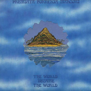 "Premiata Forneria Marconi: ""The world became the world"" (1974)"