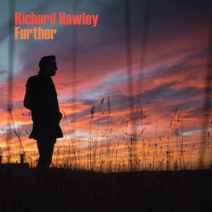 "Richard Hawley: ""Further"" (2019)"