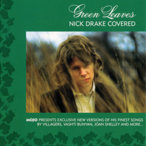 "Varios: ""Green leaves – Nick Drake covered"" (2018)"