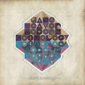 "Jane Weaver: ""Modern kosmology"" (2017)"