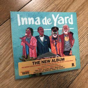 "Inna de Yard: ""Inna de Yard"" (2019)"