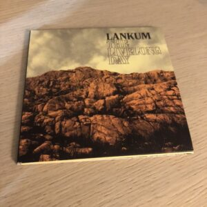"Lankum: ""The livelong day"" (2019)"