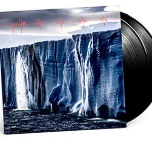 "Pearl Jam: ""Gigaton"" (2020)"