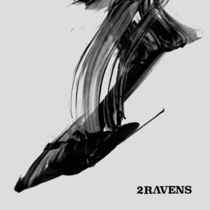 "Roger O'Donnell: ""2 ravens"" (2020)"