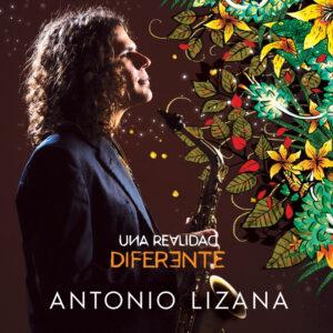"""Antonio Lizana: """"Una realidad diferente"""" (2020)"""