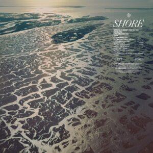 """Fleet Foxes: """"Shore"""" (2020)"""