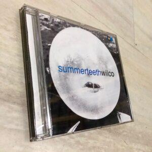 "Wilco: ""Summerteeth"" (1999)"