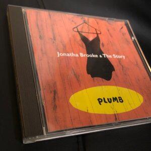 "Jonatha Brooke & The Story: ""Plumb"" (1995)"
