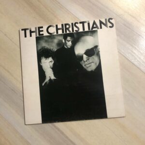 "The Christians: ""The Christians"" (1987)"