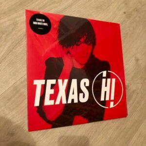 """Texas: """"Hi"""" (2021)"""