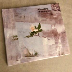 """Efterklang: """"Windflowers"""" (2021)"""